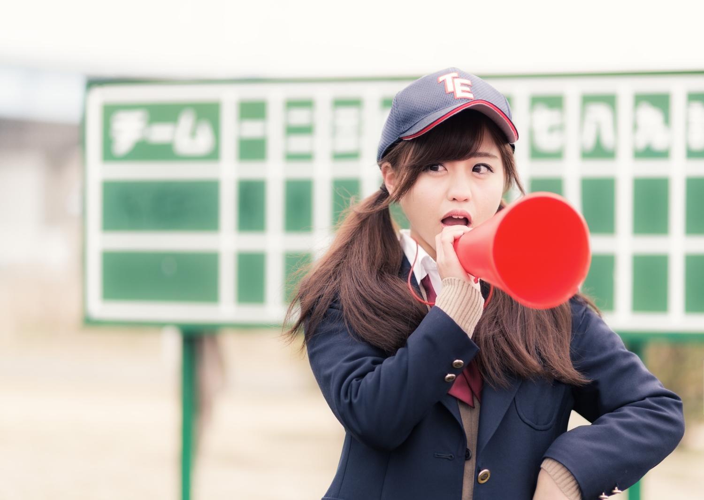 TSJ85_kawamuraouen20150208103603_TP_V