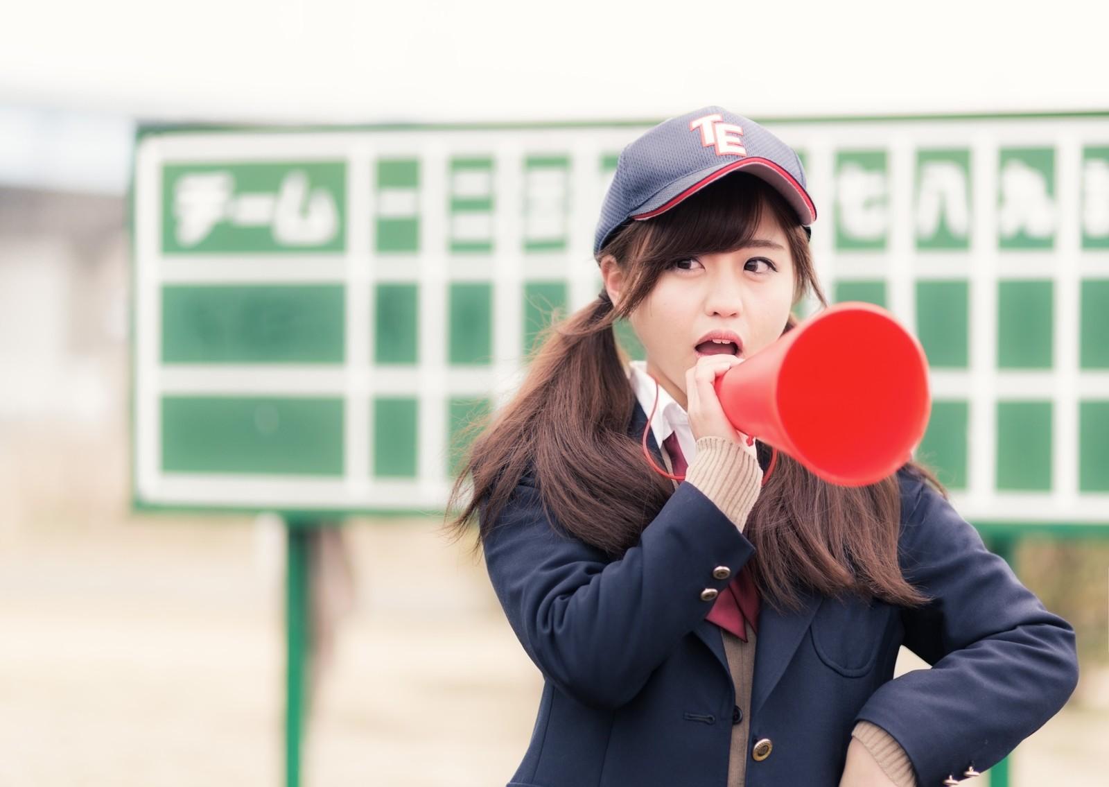 TSJ85_kawamuraouen20150208103603_TP_V-2