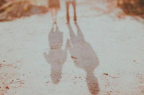 恋愛単純接触効果