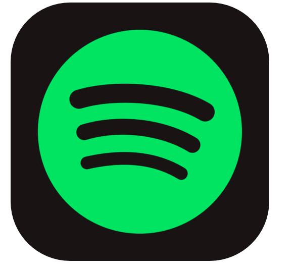 Spotify とは